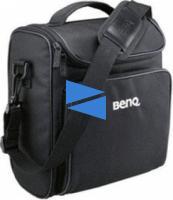 BenQ 4G.06207.001
