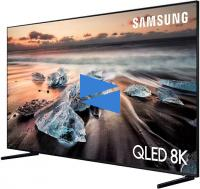 Samsung QE75Q900R
