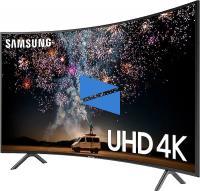 Samsung UE65RU7302